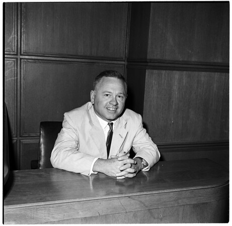 Mickey Rooney lawsuit, 1961