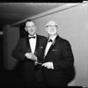 Home Builders Association, 1960