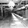 Tuna Industry crisis, 1952