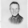 Eugene Lieberman (copy) missing, 1960