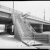 Freeway, 1951