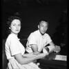 Double divorce, 1959