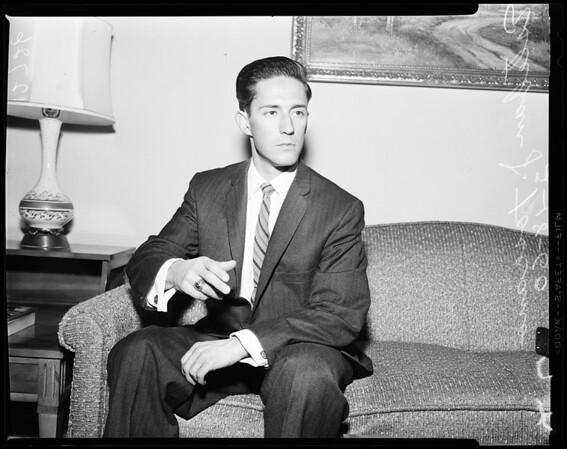 Uruguanian, 1960