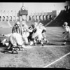 Football, professional, 1959