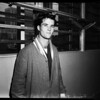 Masher suspect, 1959
