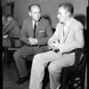 Guy murder, 1957