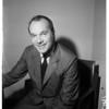 Paley, 1961