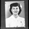 Doctor Joseph Gaynor Suicide, 1951