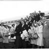 Football -- Rose Bowl, 1959