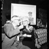 Sixtieth Wedding Anniversary, 1957