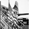 Miss Alaska, 1958