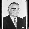 Franklin Payne, 1960