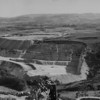 The controversial diatomaceous earth mine on the Palos Verdes peninsula