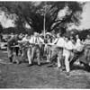 Republican Assembly picnic, 1951