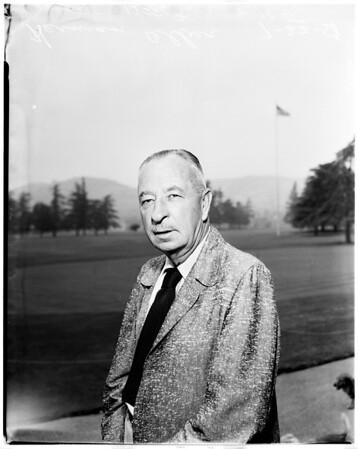Alber, 1958