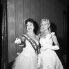 Miss Latin America, 1957