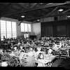Santa Ana Schools (Glenn L. Martin School), 1952