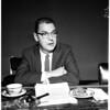 Humane Association, 1960.