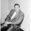 Federal Grandy Jury, 1959