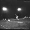 Football, professional, 1959