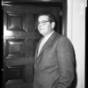 San Francisco coroner, 1958