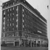 Professional Building, 6th & St. Paul St., Los Angeles, 1947