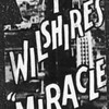 """Wilshire's Miracle Mile"" A length of Wilshire Boulevard that is being advertised for commercial use"