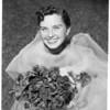All States Queen, Ontario, 1952