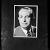 Copy negative, 1952