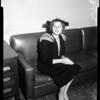 Divorce, 1960