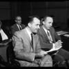 Cohen, 1959