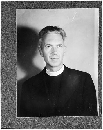 Copy, 1951