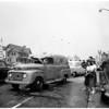 Accident, 1952.