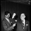McKesson, 1958