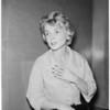 Child support, 1960