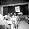 Heart Symposium, 1953