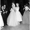 Latin queen, 1953