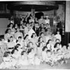 Salas 50th anniversary, 1953