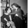 Barrymore, 1952