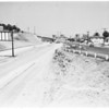Harbor -- Arroyo Seco Parkway, 1953