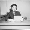 Divorce, 1953