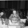 Transportation hearing, 1956