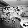 Whiskey Flat days (Kernville), 1960