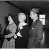 Susan Hayward, 1953