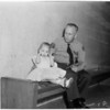 Paternity case, 1960