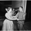 Detail 5 of 6, USC -- Much Ado About Nothing, 1955
