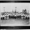 American Legion, 1952