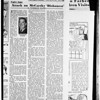 Copy of Westbrook Pegler's column for Monday, Novemver 24th 1952, 1953