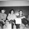 Palmer bigamy, 1953