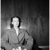 Dope, 1953